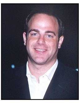 """Paul Adelstein at the """"Intolerable Cruelty"""" premiere"""