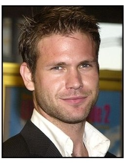 """Matt Davis at the """"Legally Blonde 2: Red White and Blonde"""" premiere"""
