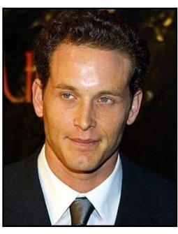 "ONE TIME USE ONLY ""Tears of the Sun"" Premiere Photo: Cole Hauser"