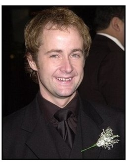 Lord of the Rings: The Two Towers premiere still: Billy Boyd