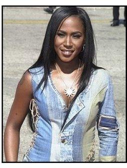 Teen Choice Awards 2002: Tweet