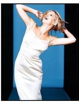 Kate Hudson spotlight photo 8