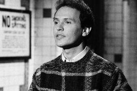 Billy Crystal, Saturday Night Live
