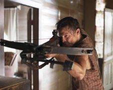 'The Walking Dead' (Season 2): Norman Reedus