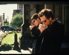 'Boondock Saints' (1999)
