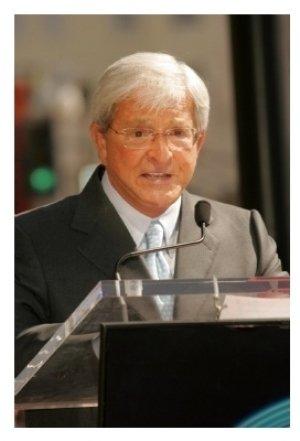 Judge Jerry Sheindlin