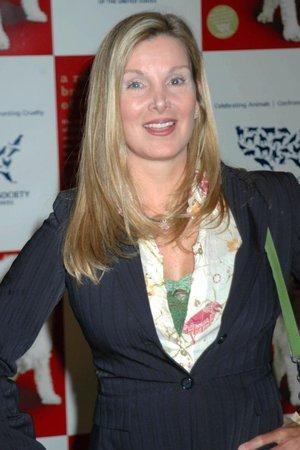 Leslee Feldman