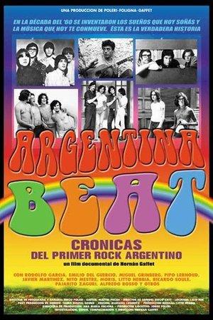 Argentina Beat