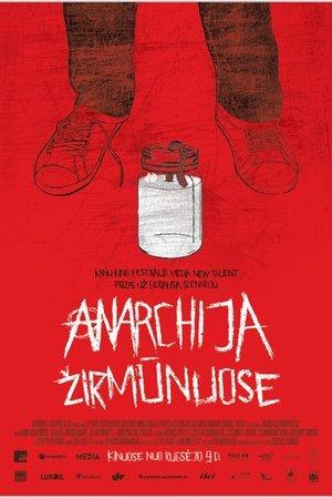 Anarchy in Zirmunai