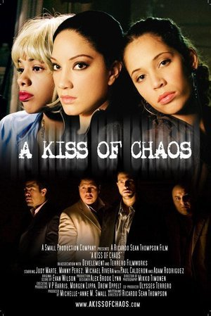 Kiss of Chaos