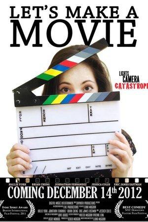 Let's Make a Movie