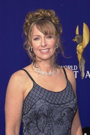 Debbie Evans