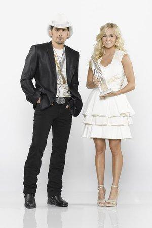 The 47th Annual CMA Awards