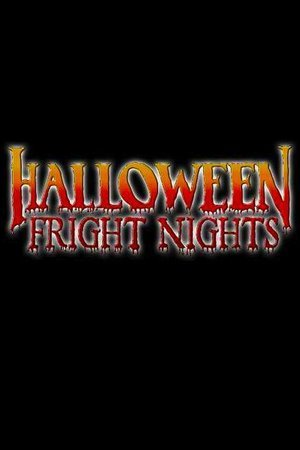 Halloween Night Frights