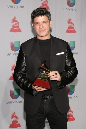 14th Annual Latin GRAMMY Awards