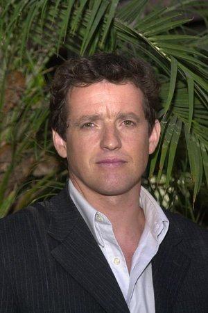 Louis Ferriera