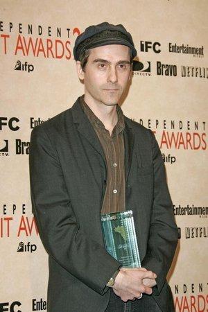 Jem Cohen
