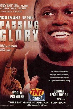 Passing Glory
