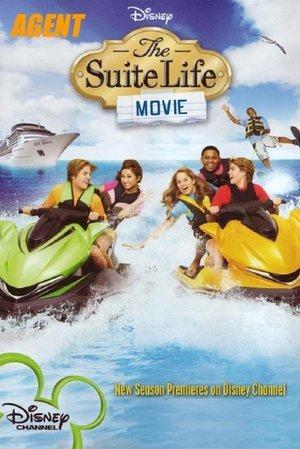Suite Life Movie