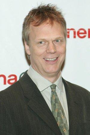 Peter Hedges