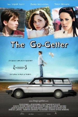 Go-Getter