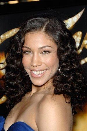 Kristy Flores