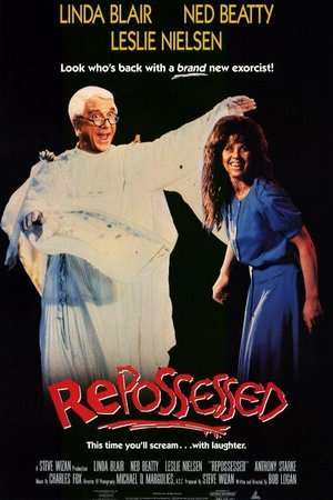 Repossessed