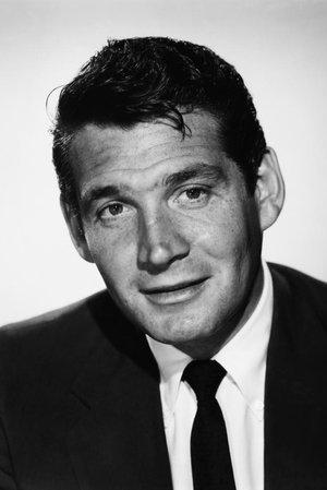 Gene Barry