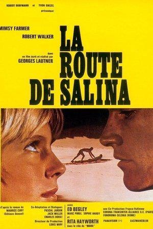 Route de Salina