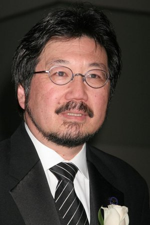 Rene Ohashi