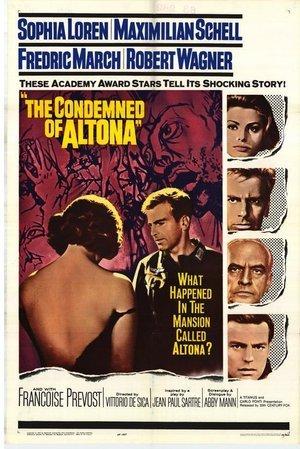 Condemned of Altona