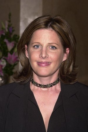 Tracy Nelson