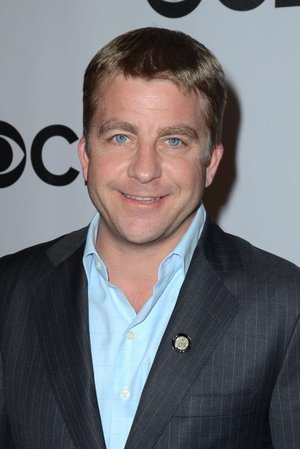 Peter Billingsley