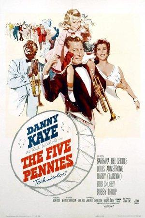 Five Pennies
