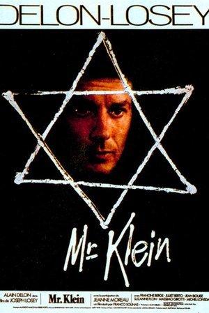 Mr. Klein