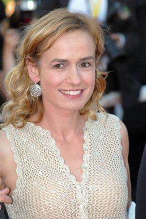 Sandrine Bonnaire