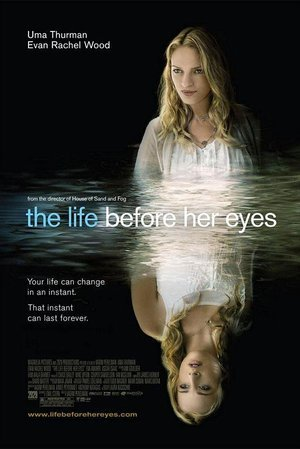 Life Before Her Eyes