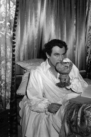 Bad Lord Byron