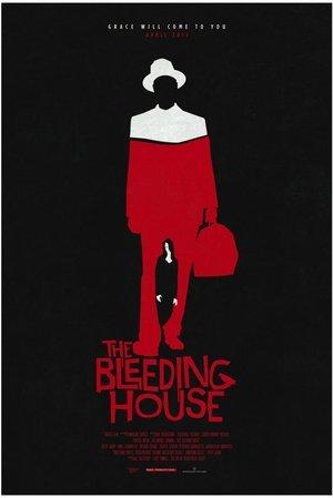 Bleeding House