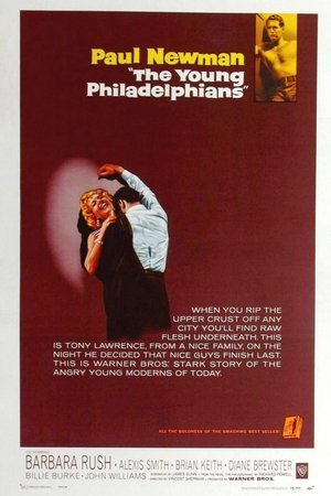 Young Philadelphians