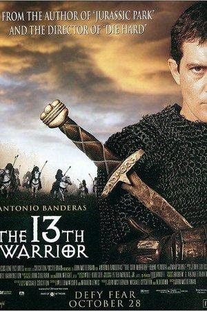 13th Warrior