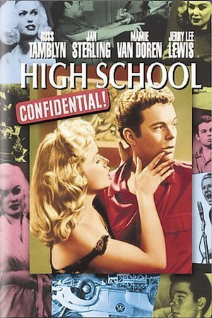 High School Confidential