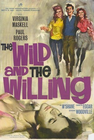 Wild and the Willing