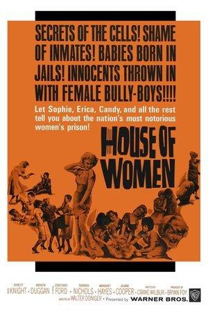 House of Women