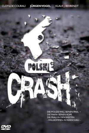 Polski Crash