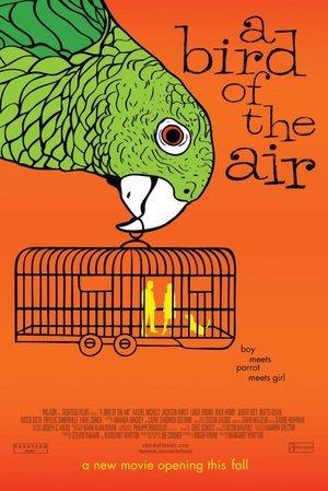 Bird of the Air