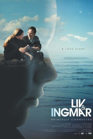 LIv & Ingmar: Painfully Connected