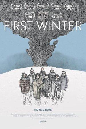 First Winter
