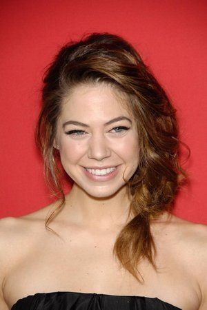 Analeigh Tipton