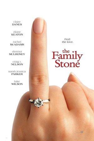 Family Stone